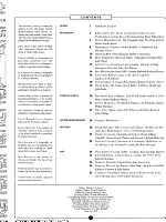The Literary Review PDF