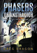 Download Phasers of Anstractor Book