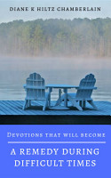 Devotions that Will Become a Remedy During Difficult Times PDF