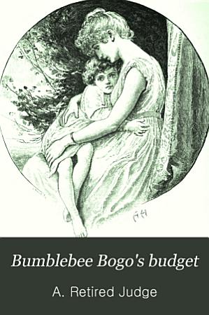 Bumblebee Bogo s Budget PDF