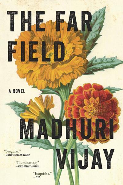 Download The Far Field Book
