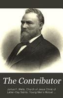 The Contributor PDF