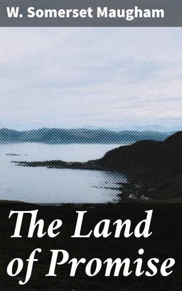 Download The Land of Promise Book