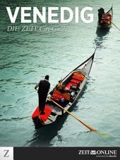 Venedig: DIE ZEIT City Guide
