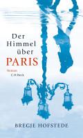 Der Himmel   ber Paris PDF