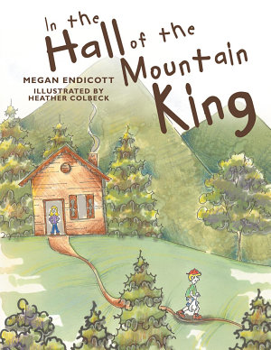 In the Hall of the Mountain King PDF