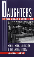 Daughters Of The Great Depression