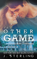 The Other Game PDF