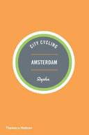 City Cycling Amsterdam