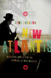 New Atlantis Book PDF