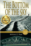 The Bottom of the Sky PDF