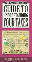 The Wall Street Journal Guide to Understanding Your Taxes PDF