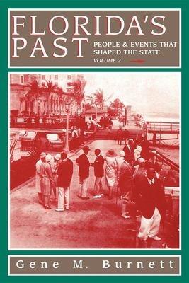 Florida s Past PDF