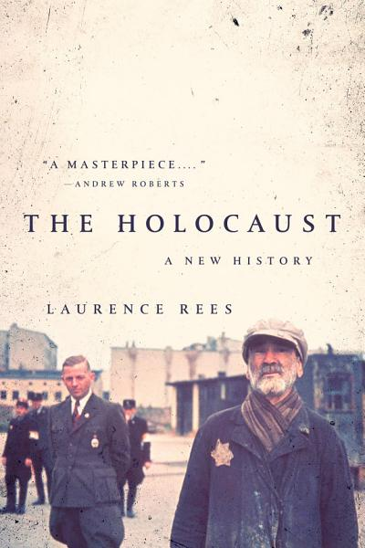 Download The Holocaust Book