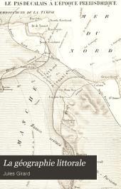 La géographie littorale