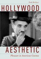 Hollywood Aesthetic PDF