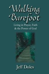 Walking Barefoot Book PDF