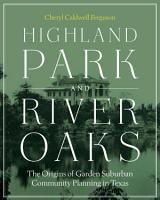 Highland Park and River Oaks PDF