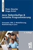 Java  nebenl  ufige   verteilte Programmierung PDF