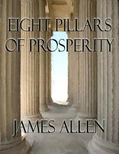 Eight Pillars of Prosperity (Annotated)