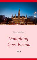 Dumpfling Goes Vienna PDF