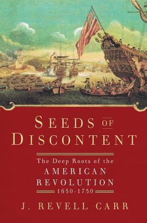 Seeds of Discontent PDF