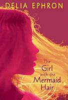 The Girl with the Mermaid Hair PDF