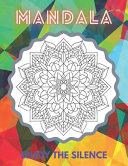 Mandala Enjoy the Silence
