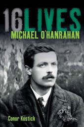 Michael O'Hanrahan: 16Lives