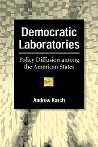 Democratic Laboratories