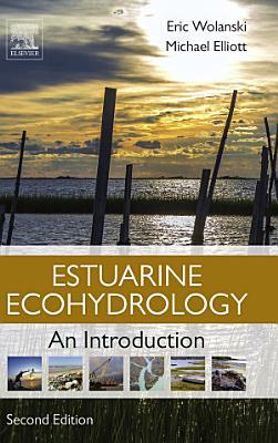 Estuarine Ecohydrology PDF