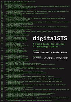 digitalSTS PDF