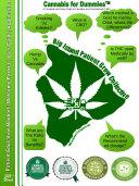 Cannabis for Dummies