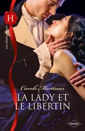 La lady et le libertin