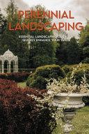 Perennial Landscaping