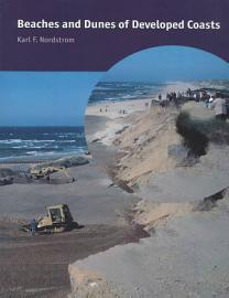 Beaches And Dunes Of Developed Coasts