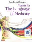 Iterms Audio for the Language of Medicine   Retail Pack PDF