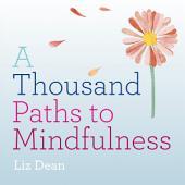 A Thousand Paths to Mindfulness