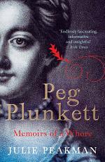 Peg Plunkett