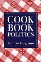 Cookbook Politics PDF