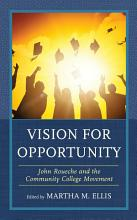 Vision for Opportunity PDF