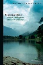Sounding Silence PDF
