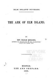 The Ark of Elm Island