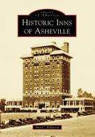 Historic Inns of Asheville PDF