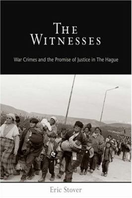 The Witnesses PDF