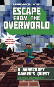 Escape from the Overworld PDF