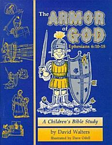 Armor of God Book