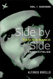 Guevara - Side by Side Edition - English/Italian