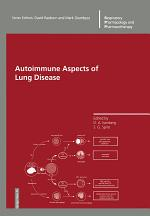 Autoimmune Aspects of Lung Disease
