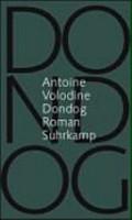 Dondog PDF
